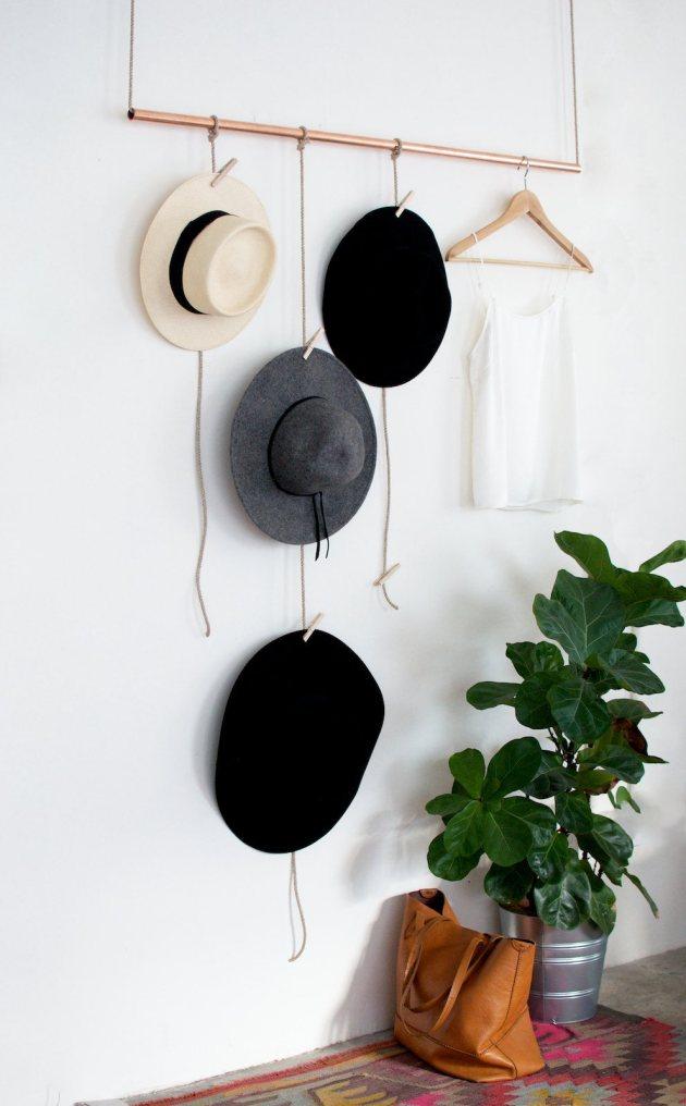 hanging-hat-rack-6