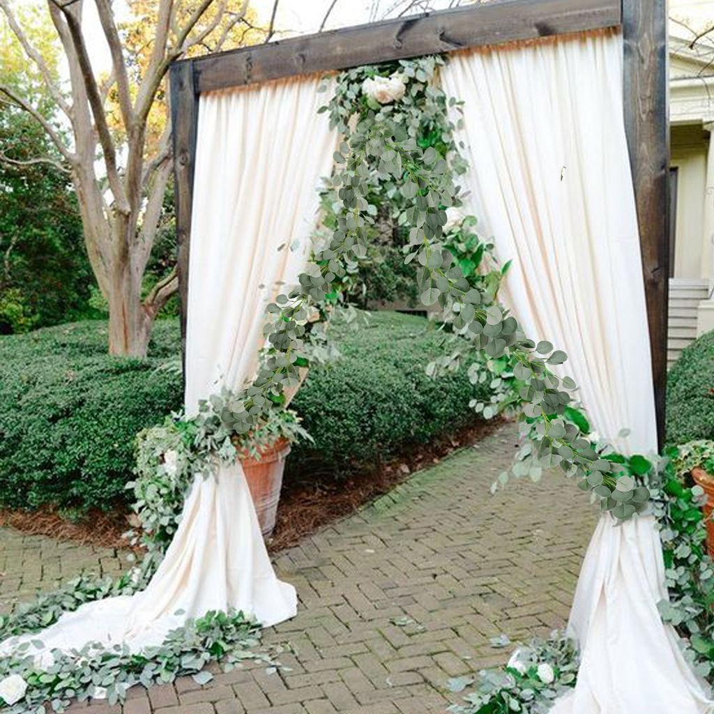 Make a Ceremony Entrance