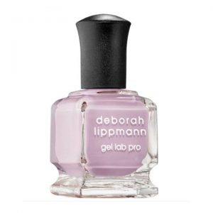 Gel Lab Pro Nail Color by Deborah Lippmann