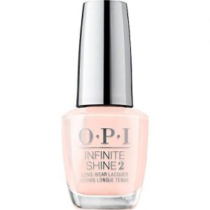 OPI's Infinite Shine