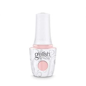 Gelish Soak Off