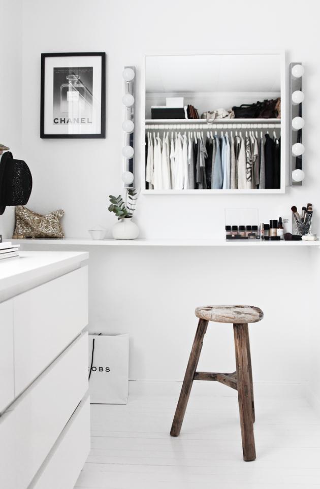 walk-in-closet 1
